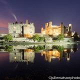 Kent Leeds castle 180015