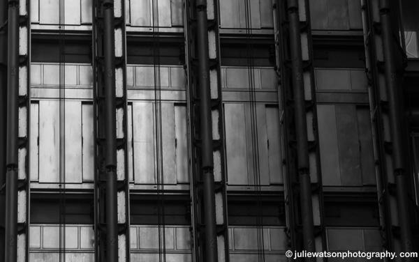 lift to third floor 0004