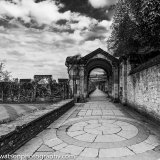 Gardens_at_Hever_Castle_73240251