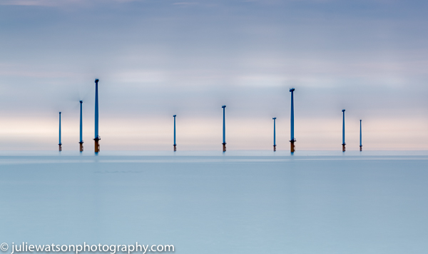 Teesside WindfarmIMG 8897-Edit-160724-1