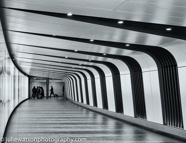 Kingscross tunnel 2240106