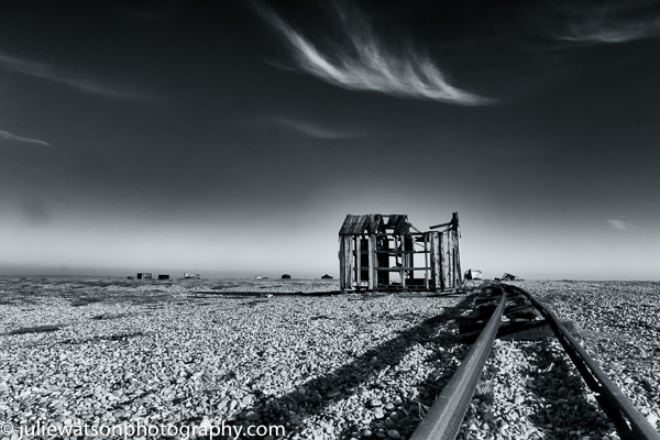 dungeness shack  0358