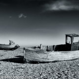 dungeness two boats 0295