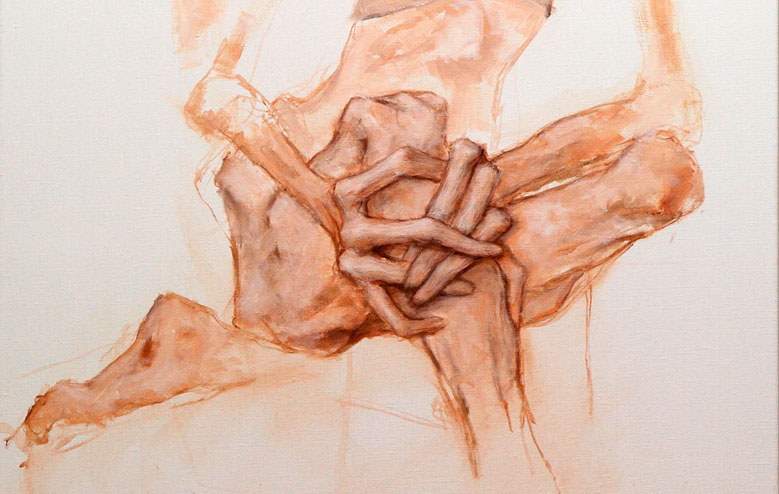Roke-in-kucma