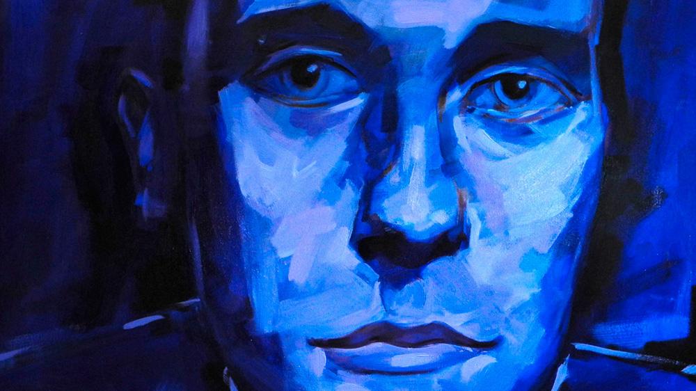 Velika-Modra-Davorin-Lenko-detalj