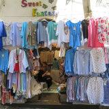 Linen shop