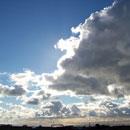 Skies 3