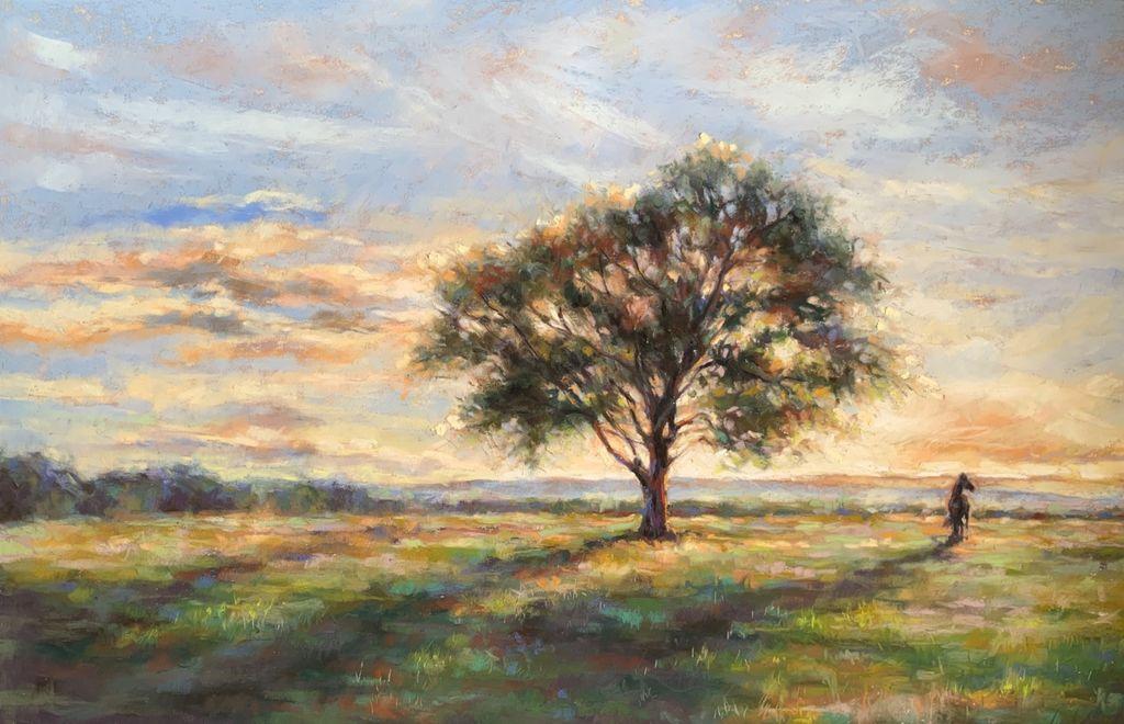 Daniel O'Donnell's Tree