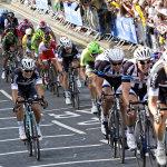Bike Race 008