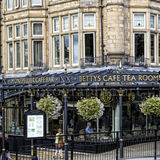 Bettys Harrogate 039