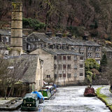 Hebden Bridge 013