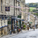 Pateley Bridge 076