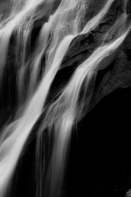 IMG 6367 - Powerscourt Waterfall