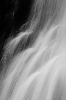IMG 6387 - Powerscourt Waterfall
