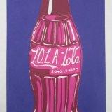 Kinky Cola
