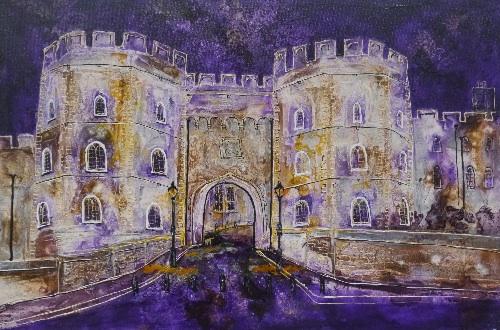 King of the Castle (Windsor)