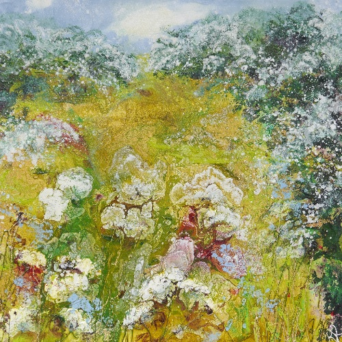 May Meadow (sold)