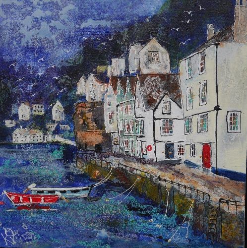 Bayard Cove, Dartmouth II (sold)