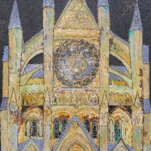 St James Cathedral, Parliament Square (sold)
