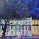 Starlight Walk, The Promenade, Cheltenham (sold)