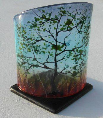 'Twilight' Sculpture, £50