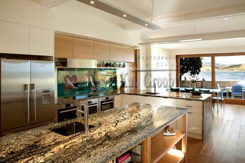 Kitchens On Thorndon