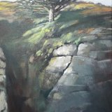 Quarry Edge Tree