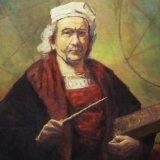 Rembrandt the Magician