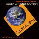 Clubglobal
