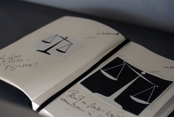 M notebook  - Wiener