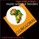 clubglobal in africa small