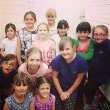 Fantazee Summer School