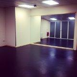 studio 2 img