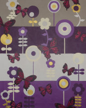 flowers and butterflies in shades of purple and stone.jpeg