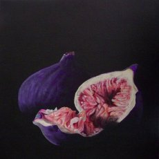 Figs - SOLD