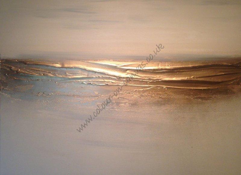 'Sands'