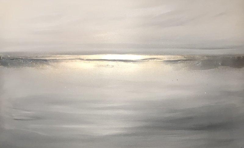 'Champagne Horizon'