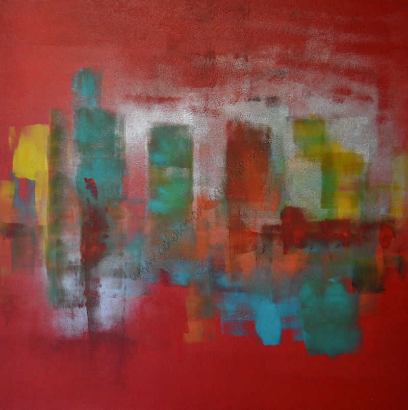 'Inner City'