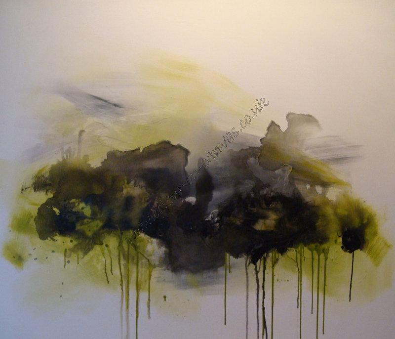 'Cumulus'