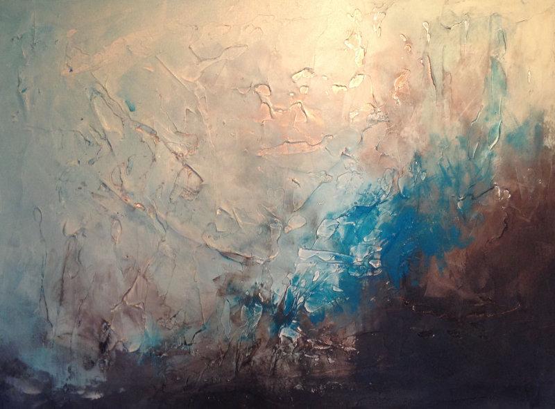 'Abstruse'