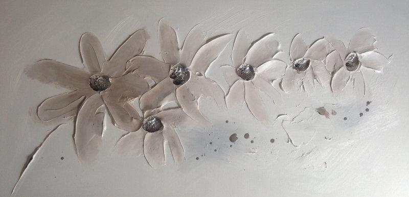 'Floral Stem'