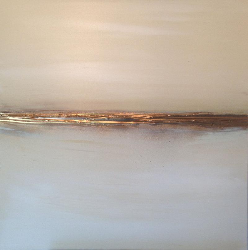 'Golden Horizon'