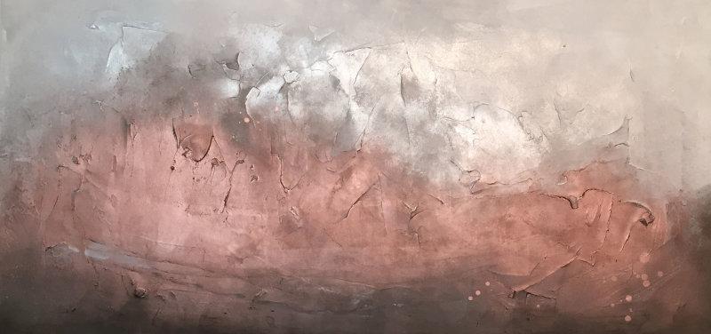 'Copper Furnace'