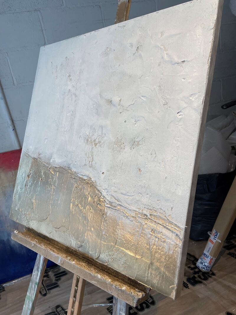 gold edge side 1