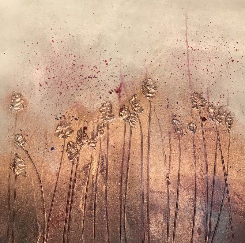'Floral Essence'