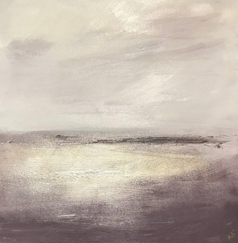 'Moorland Mist' .