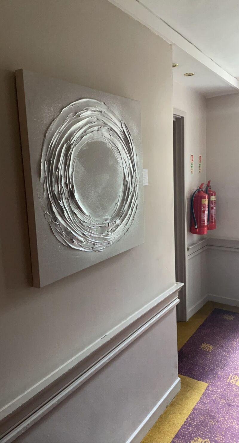 hotel corridor 6