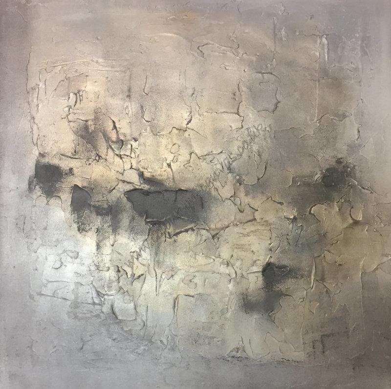 'Ambience 2 - Greys'