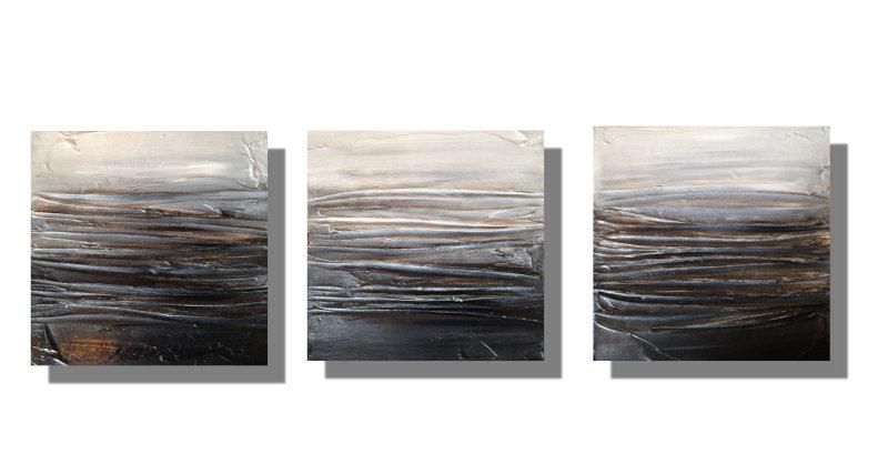 'Shades of Grey'