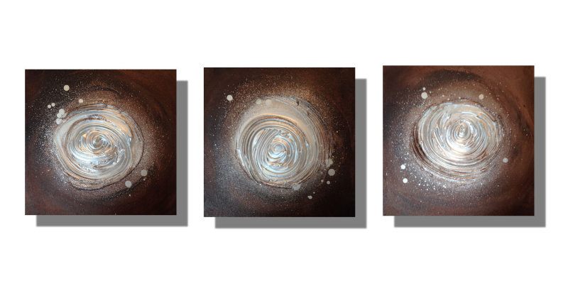 'Swirls'